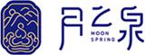 江西明月山月亚博体育下载app旅游开发有限公司官方网站