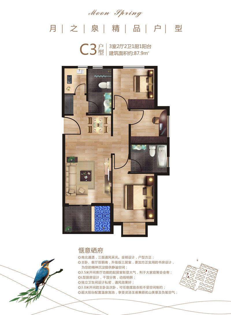 c3户型.jpg